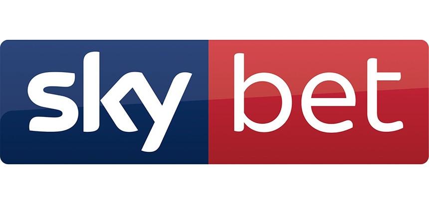 Sky Bet release odds for the 2018 Farmfoods British Par 3