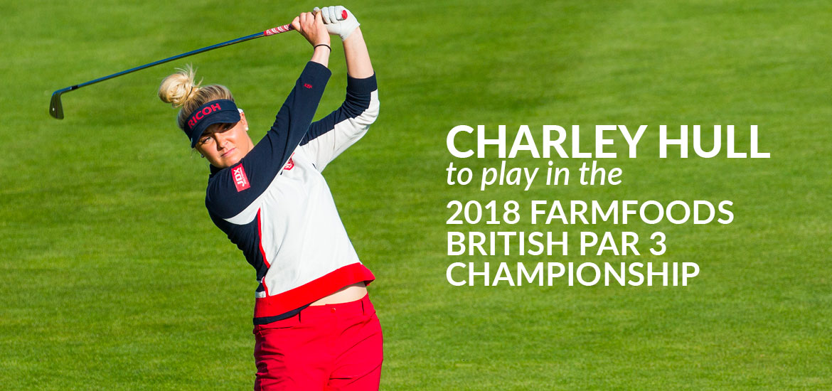 charley-hull-to-play-in-the-farmfoods-british-par-3
